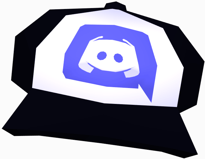 Join Blue Wizard Discord