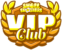 Shell Shockers VIP